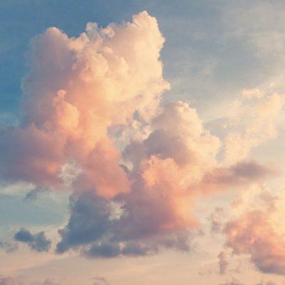 Clouds_web