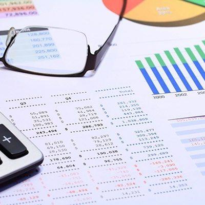 Financial_Statements
