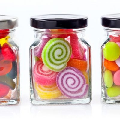 jars_of_candy