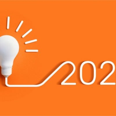 orange_2020_web