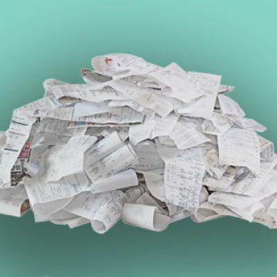receipt_pile_green_web